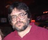 Michael Wiegman