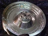 aluminum motorcycle rims